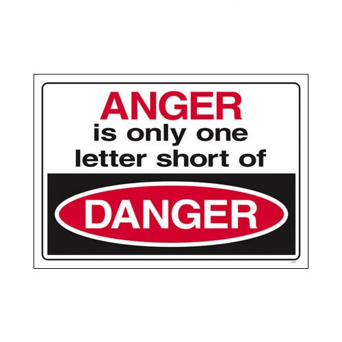 Image result for anger image