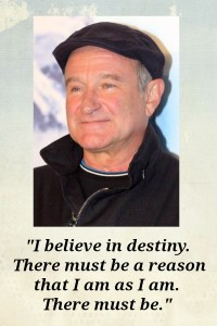 Robin-Williams-quote-destiny