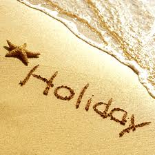 HolidayImage