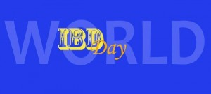 WorldIBDDay